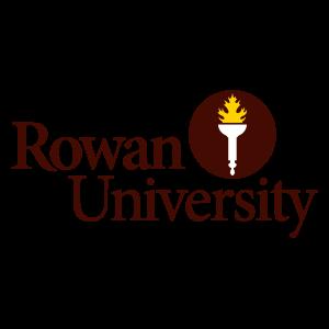 Rowan University logo